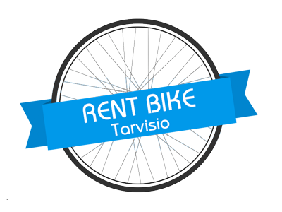 Rent Bike Tarvisio
